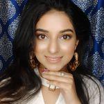 Arpita Thakur