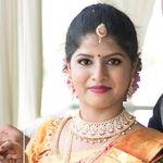 Sandhya Rajkumar