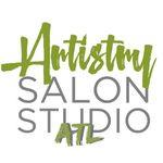 Artistry Salon Studio
