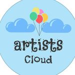Artists Cloud