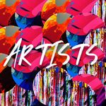 Abstract and Expression Art