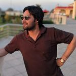 Syed Rizwan Riz