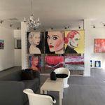 ARTraum-MiSiMo Galerie