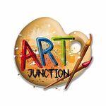 Art's Junction