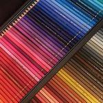 Arts and Crafts Supplies Aus