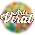 Viral Arts