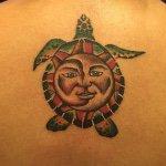 Arturo_tattoo