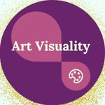 Art Visuality
