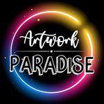 Global Art Community 🌎
