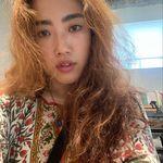 🥑ASAKO /  #asakoperm / 渋谷美容師