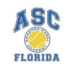 Academia Sanchez-Casal Florida