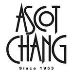 Ascot Chang