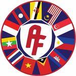 Asean Futbol ⚽