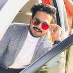 Asgu | Dubai Influencer