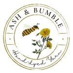 Ashley Layne | Ash & Bumble