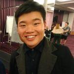 Ashen Lim
