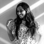 Ashini De Silva