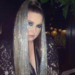Ashley Donovan Beauty 💄