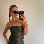 Ashley Syne   Fashion Stylist