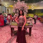 Ashna Malhotra