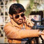 Ashok Ghule Film & Photography