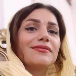 ashraf.hoseini5979