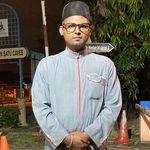 Amirul Ashraf Bin Alaudin