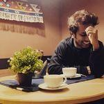 Ashraf baba Choreographer