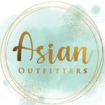Asian Outfitters