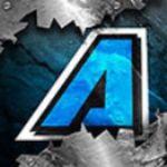 ATees Hobbies - ATees.com