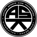 Action Sports Kids Foundation