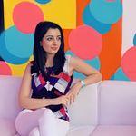 Narina • Business & Life Coach