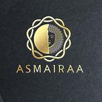 Asmairaa