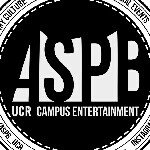 ASPB UCR