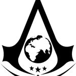 Assassins Creed World