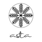 ASTA LIFESTYLE - Home Decor