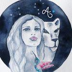 Astrologia da Alma✨