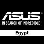 Asus Egypt