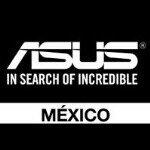 ASUS México