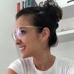 Ana Caroline Mazzer