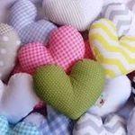 Atelie Coração De Pano 💛