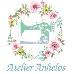 Atelier Anhelos