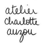 Atelier Charlotte Auzou