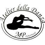 Ballet   AtelierdellaDanzaMP