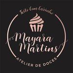 Atelier Mayara Martins