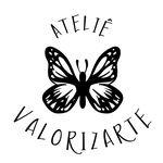 Ateliê Valorizarte