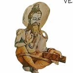 Atha Iddhi Yoga