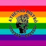 Athenas Bistrô