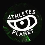 Best Athletes Videos
