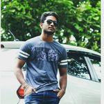 Athul Anil ~ Trader | Mentor